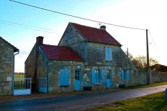 1712-Gite-le-Clos-Champlieu
