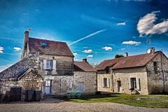 Gite-le-clos-champlieu